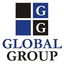 Global Group Mallorca